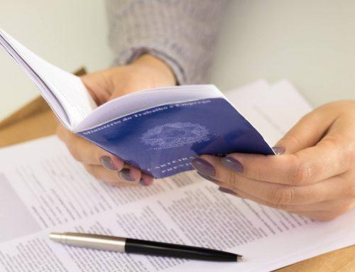 Contratação CLT e PJ: 5 pontos a se considerar nessas modalidades