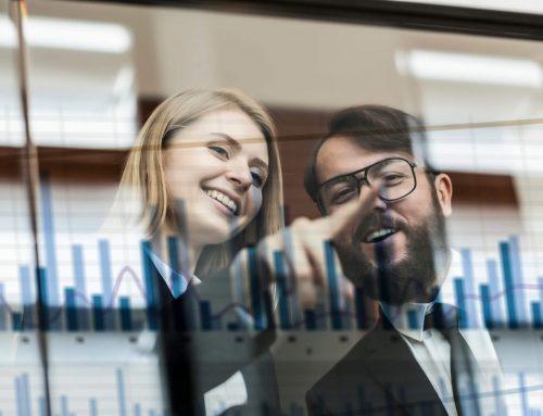 Aprenda como tornar seus relatórios contábeis mais claros e eficientes
