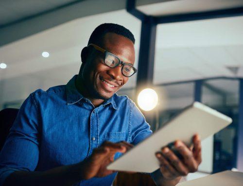 Você conhece a contabilidade digital? Conheça e entenda porquê você precisa