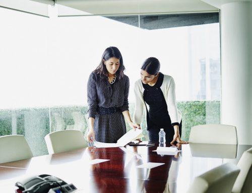 Como é o processo de mudança de uma empresa de LTDA para S.A.?