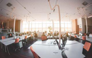 incubadoras de startups