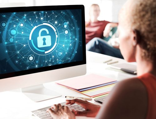 Veja 6 dicas para garantir a segurança da informação nas empresas!