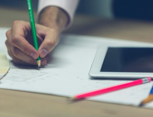 5 passos para fazer um mapeamento de processos financeiros
