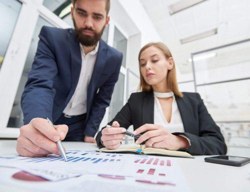 Contabilidade gerencial: saiba como utilizar no seu negócio!