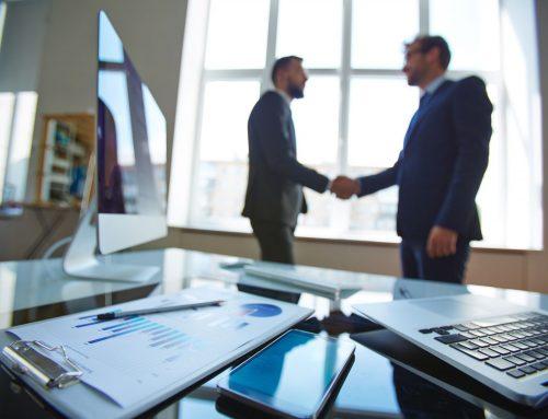 BPO financeiro: você precisa entender como funciona!