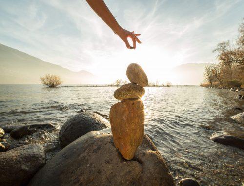 A importância de saber calcular o ponto de equilíbrio financeiro