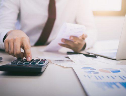 Conciliação bancária: descubra os impactos de não realizá-la!