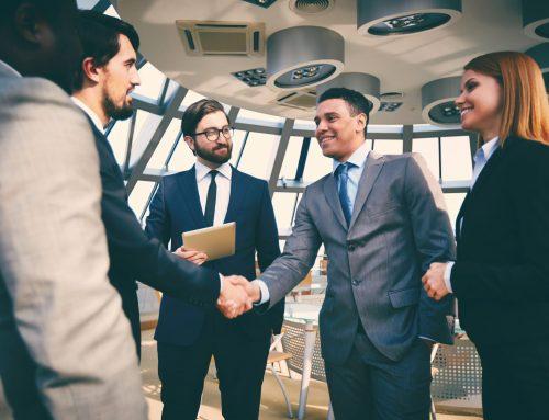 Direitos e deveres de um sócio de uma empresa: entenda quais são!