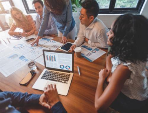 Alavancagem operacional: descubra o que é e se é comum para uma startup