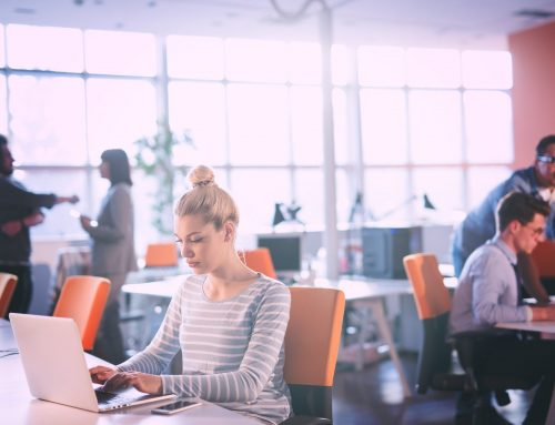 O que diferencia startup e empresa tradicional? Saiba!