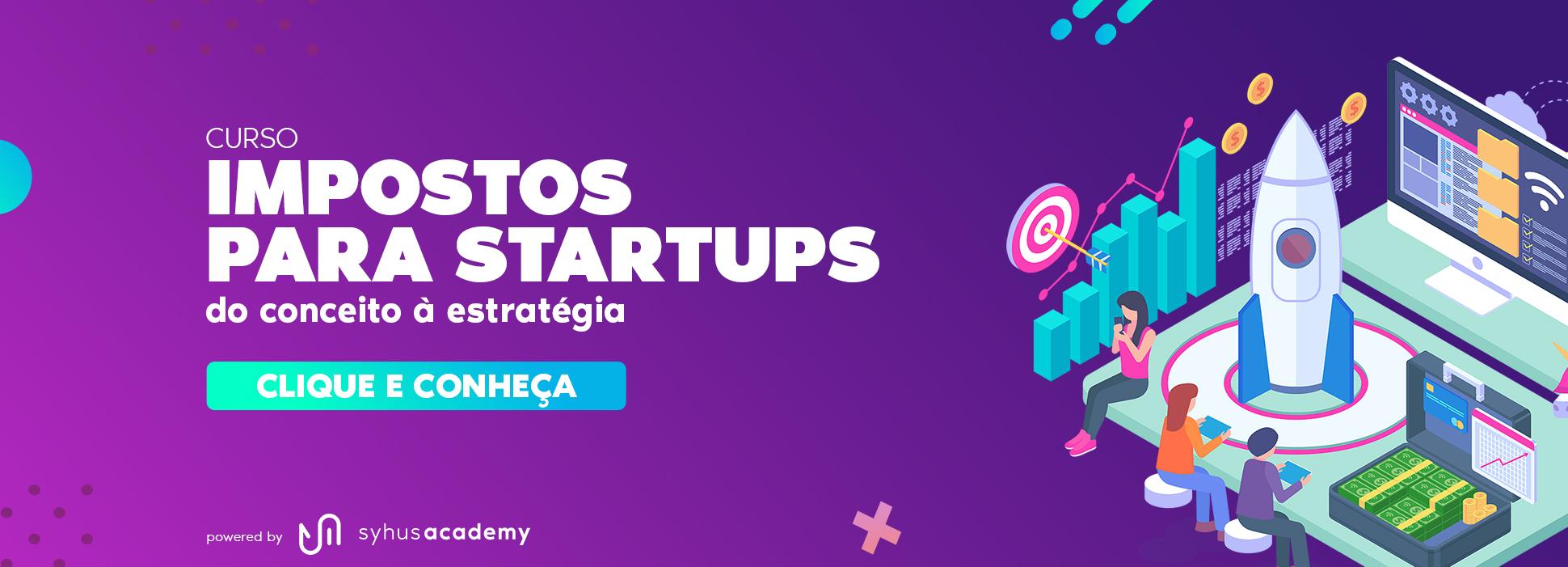 banner-impostos-para-startups
