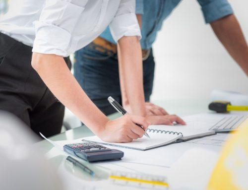 Conheça as principais diferenças entre estudo de viabilidade técnica e econômica