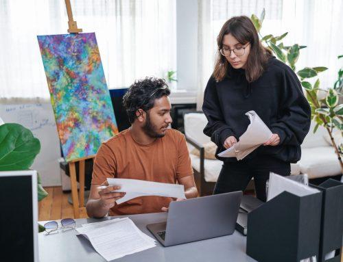 Estrutura de custos: 6 dicas para negócios de base tecnológica
