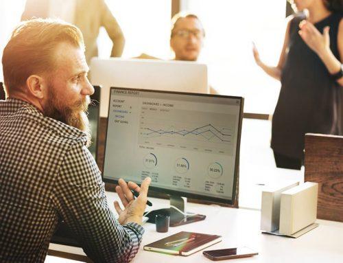 Afinal, como fazer uma gestão financeira para startup eficiente?