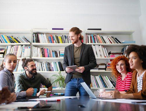 Guia completo para diversidade nas empresas