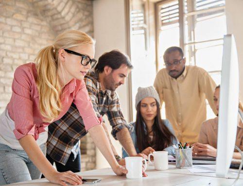 Guia completo da gestão contábil para startups