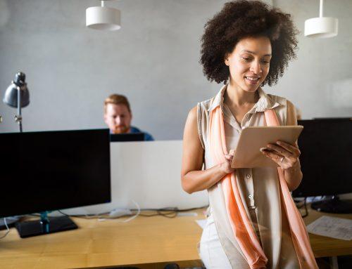 O que é a Lei da Liberdade Econômica? Saiba o que muda para o pequeno empresário e startup!