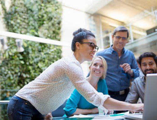 Saiba como implementar employee experience nas empresas!